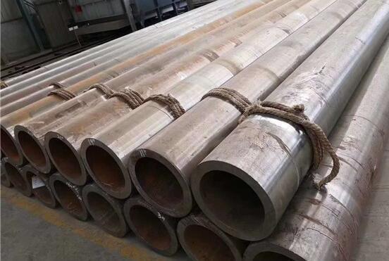安次wb36合金钢管